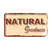 Pienso Natural Greatness